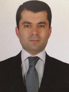 raminaliyev