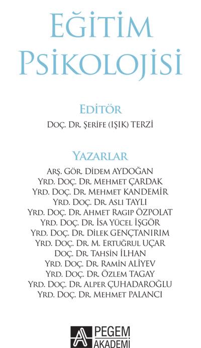 publication-1